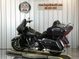 Harley-Davidson� FLHTK - Electra Glide� Ultra Limited 2014