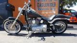 Harley-Davidson FXSTI 2006