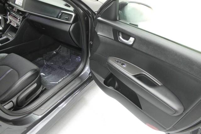 Kia Optima 2018 price $16,890
