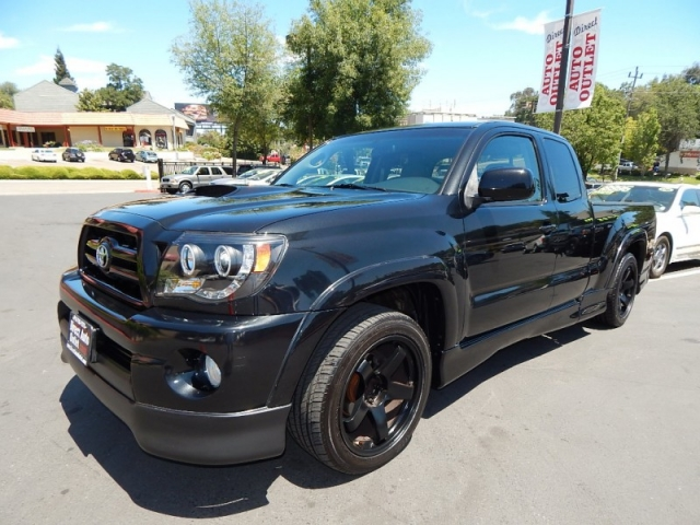 2006 toyota tacoma x runner 4 0l 6 speed manual transmission like rh directautooutletllc v12soft com toyota tacoma 6 speed manual transmission fluid change 2005 toyota tacoma 6 speed manual transmission shifter bushing