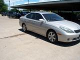 Lexus ES 330 2005