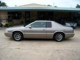 Cadillac Eldorado 2002