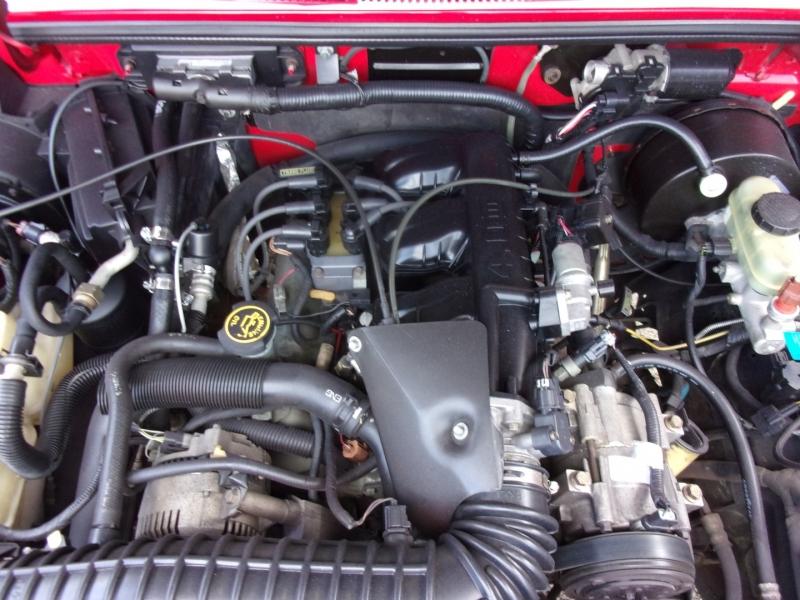 Ford Ranger 1999 price $0