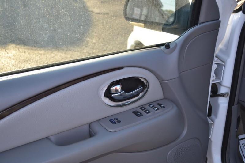 Buick Rainier 2006 price $4,995