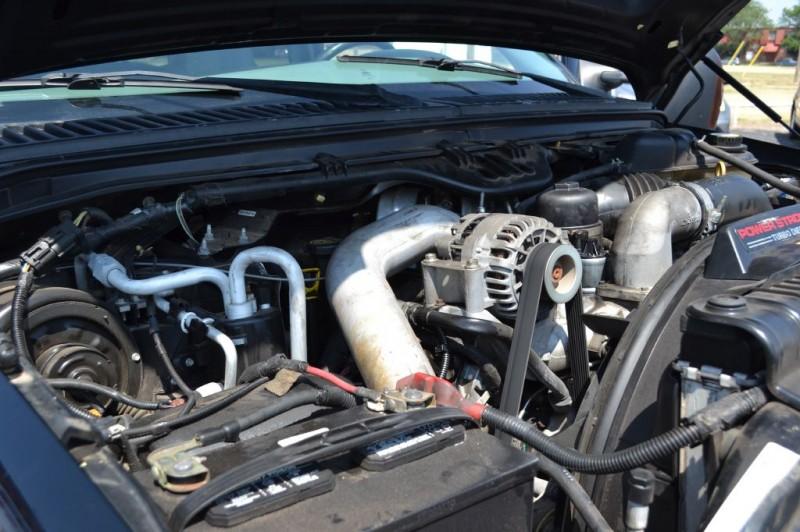 Ford Super Duty F-250 2007 price $15,975