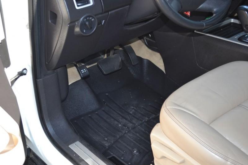 Ford Edge 2008 price $8,695