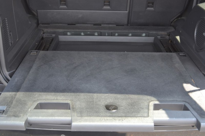 Dodge Nitro 2008 price $8,995
