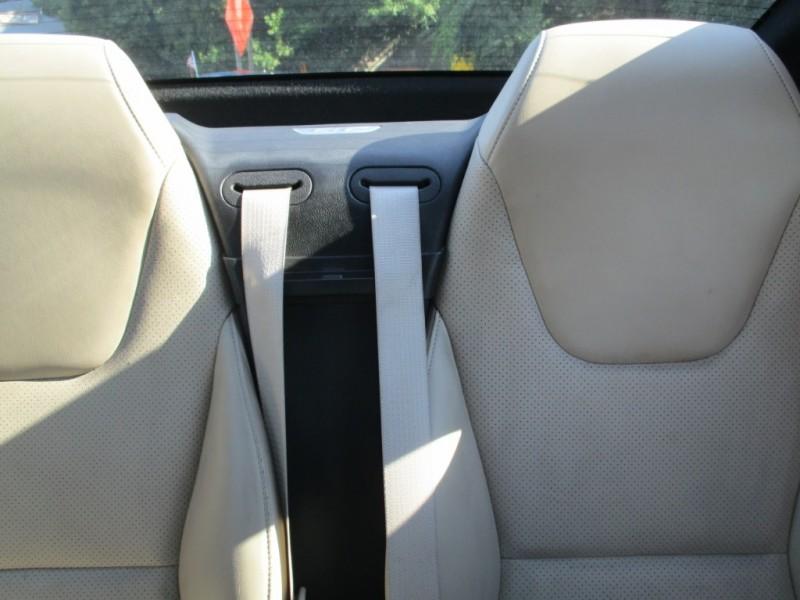 Pontiac G6 2008 price $6,895