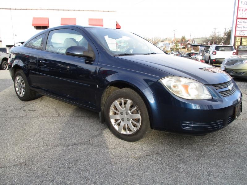 Chevrolet Cobalt 2009 price $4,995