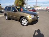 Jeep Grand Cherokee 2009