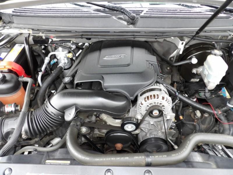 GMC Yukon Denali 2007 price $11,177
