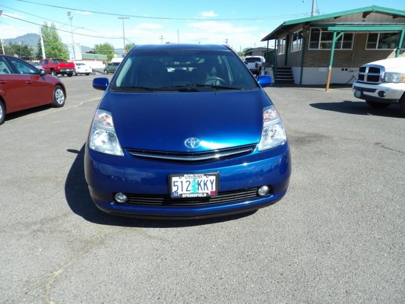 Toyota Prius 2008 price $7,977