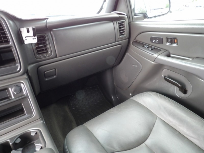 Chevrolet Silverado 1500 2006 price $7,875