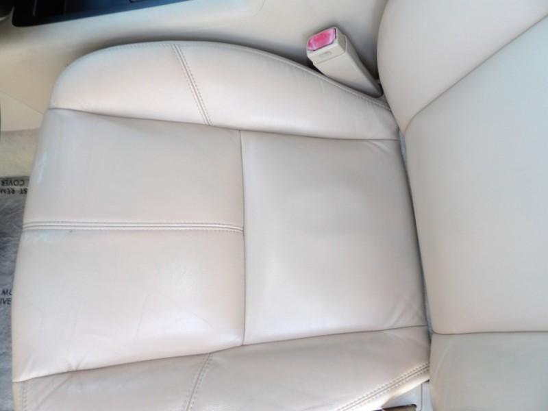 Chevrolet Tahoe 2007 price $12,377