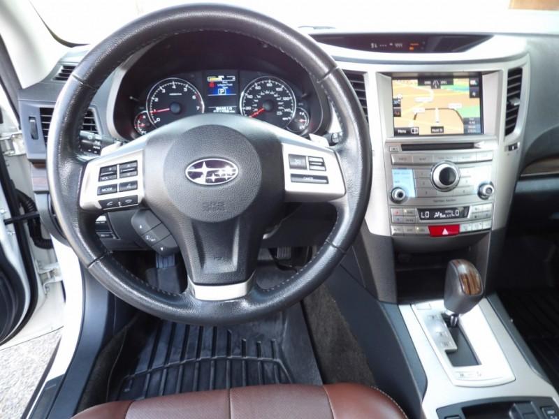 Subaru Outback 2013 price $16,775