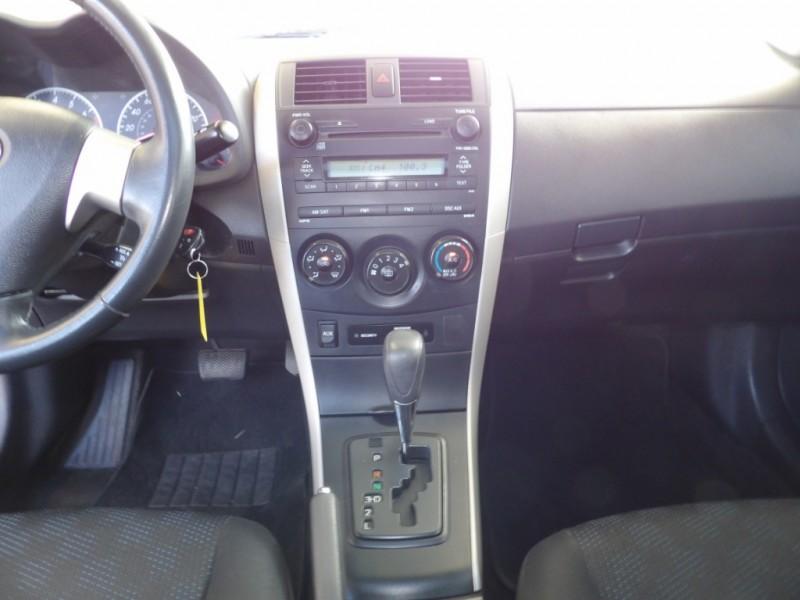 Toyota Corolla 2009 price $6,975