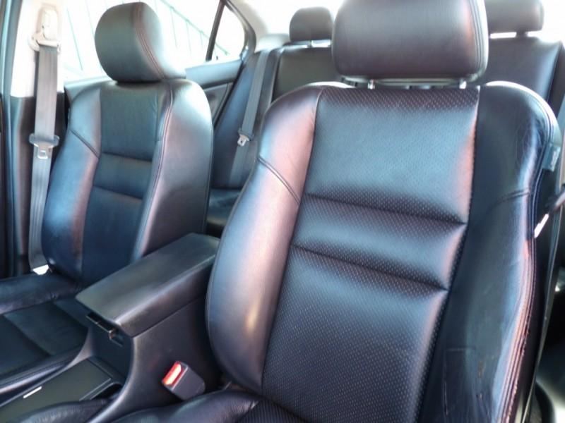 Acura TSX 2007 price $8,277