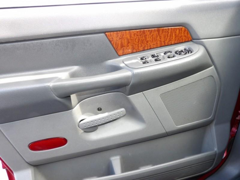 Dodge Ram 3500 2006 price $28,875