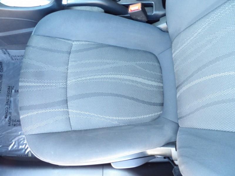 Chevrolet Sonic 2014 price $7,477