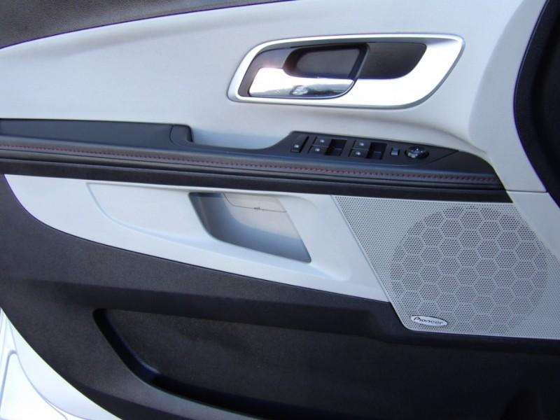 Chevrolet Equinox 2010 price $5,475