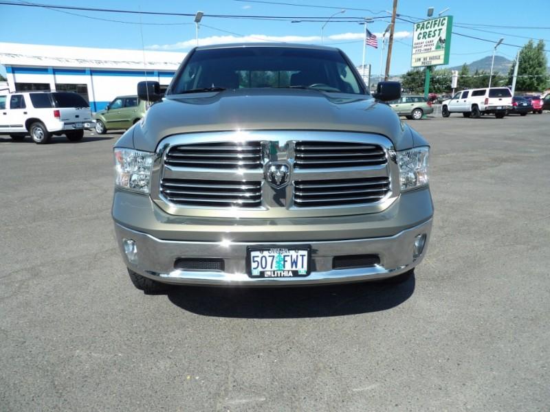 RAM 1500 2013 price $19,977