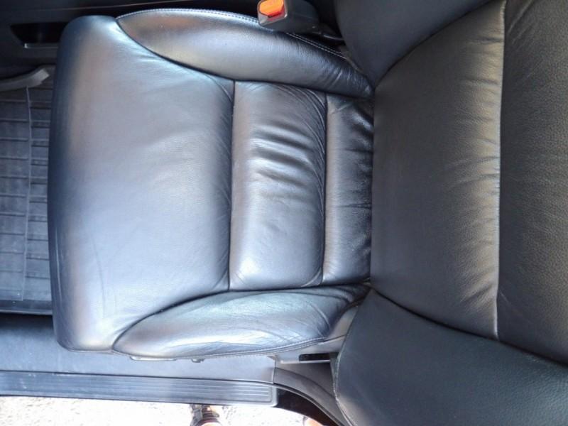 Honda CR-V 2014 price $12,228