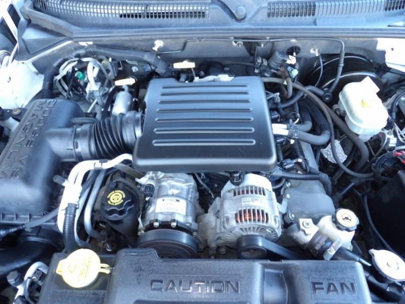 Dodge Durango 2000 price $4,875