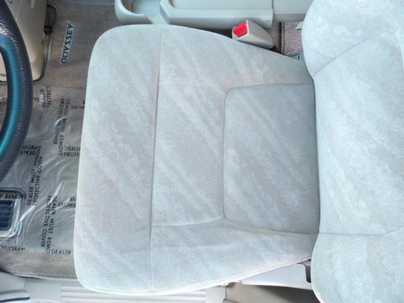 Honda Odyssey 2004 price $4,256