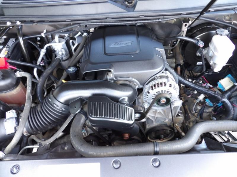 GMC Yukon 2011 price $12,977