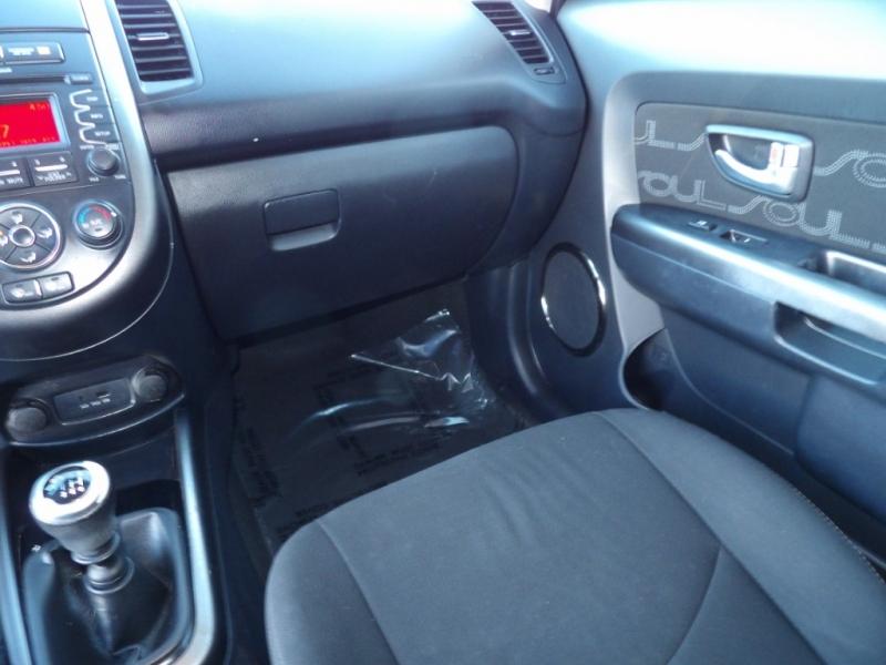 Kia Soul 2012 price $7,975