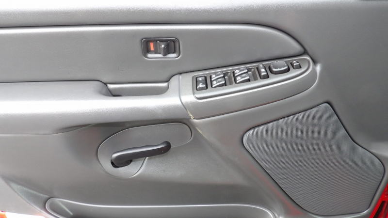 GMC Sierra 1500 Classic 2007 price $13,975