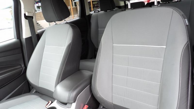 Ford Escape 2013 price $8,775