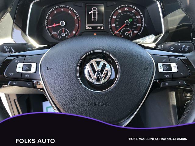 Volkswagen Jetta 2019 price $16,495