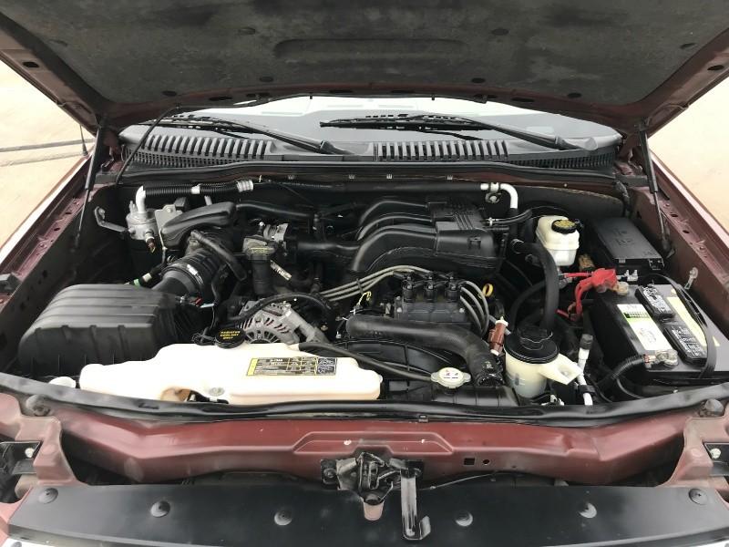 Ford Explorer 2009 price $6,995