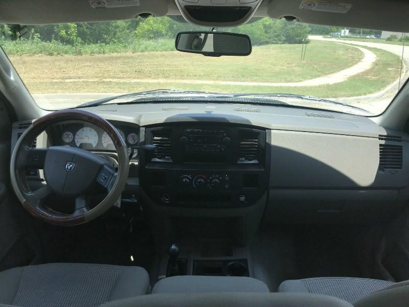 Dodge Ram 3500 2006 price $16,995