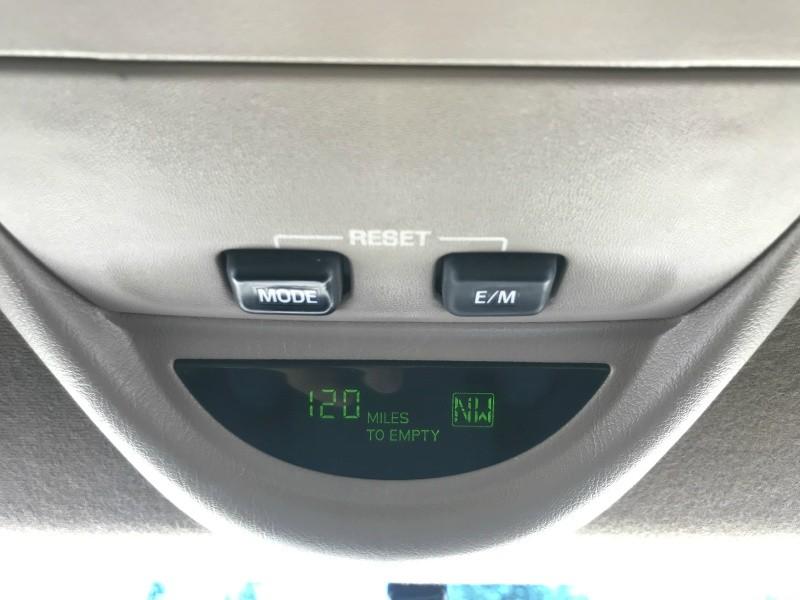 Ford Super Duty F-250 2002 price $10,500