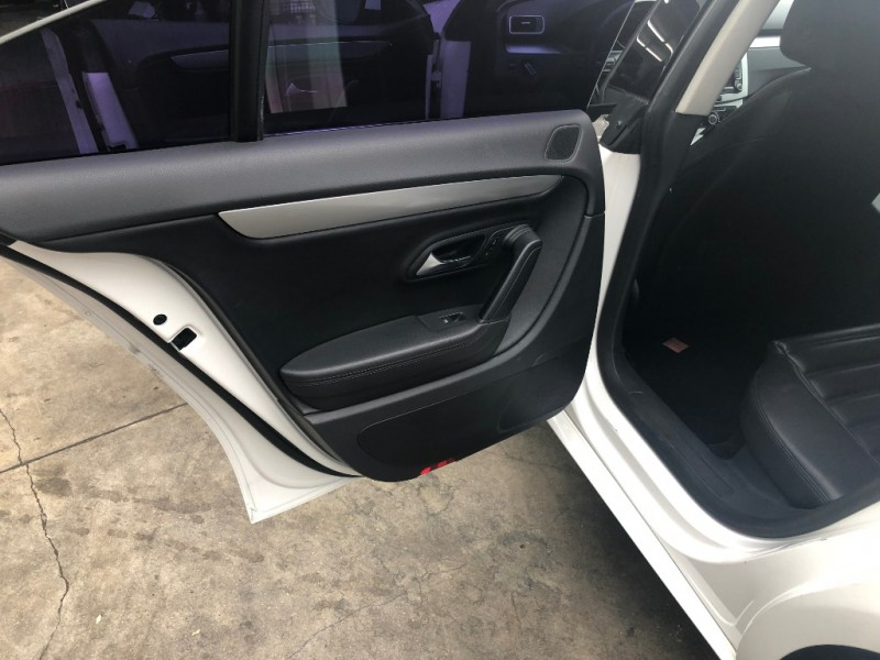 Volkswagen CC 2012 price $6,100