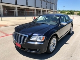Chrysler 300 2011