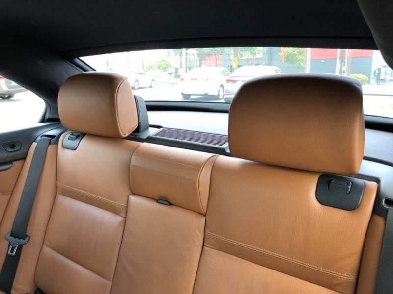 BMW 3-Series 2009 price $12,477