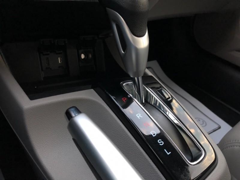 Honda Civic Sedan 2015 price $14,997
