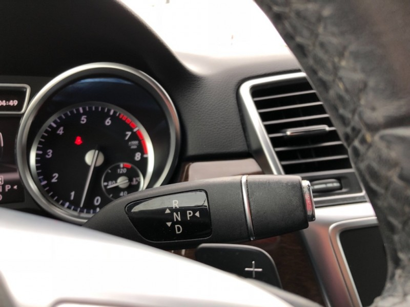 Mercedes-Benz M-Class 2013 price $0