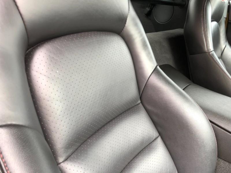 Chevrolet Corvette 2006 price $0