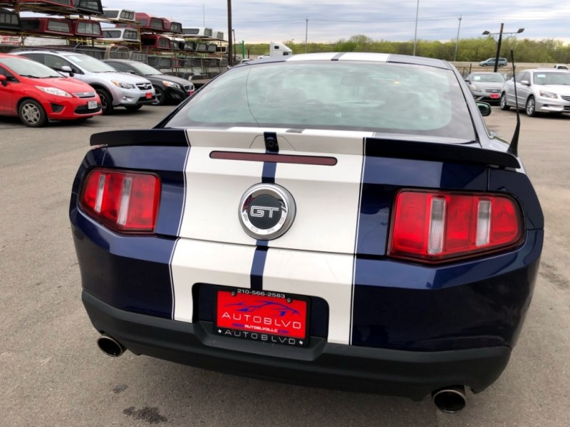 Ford Mustang 2010 price $0