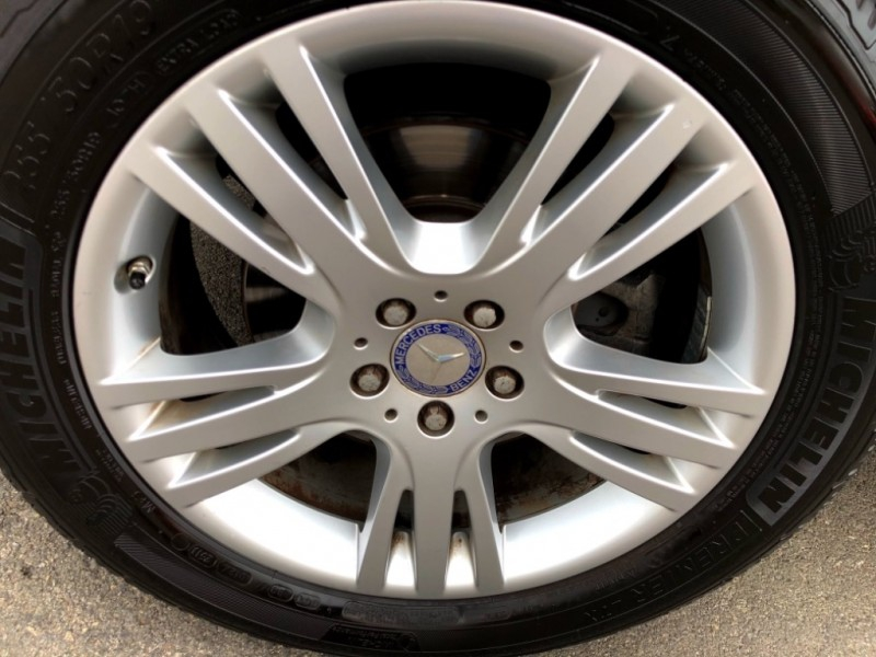 Mercedes-Benz GLK-Class 2013 price $14,900
