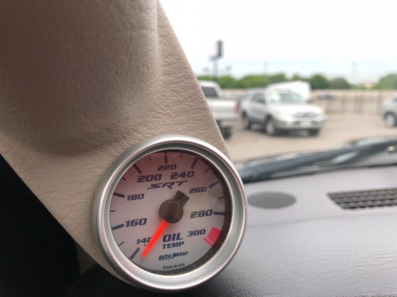 Dodge Ram SRT-10 2005 price $18,477