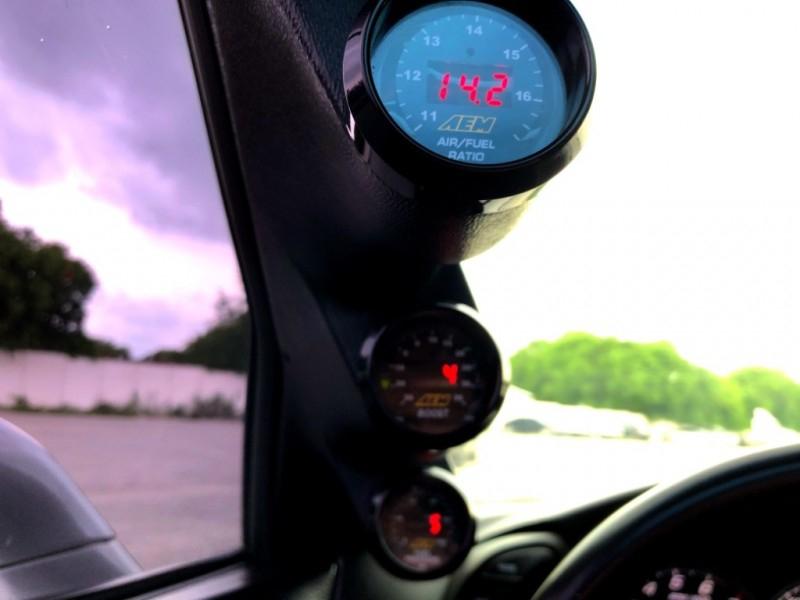Chevrolet Corvette 2008 price $0