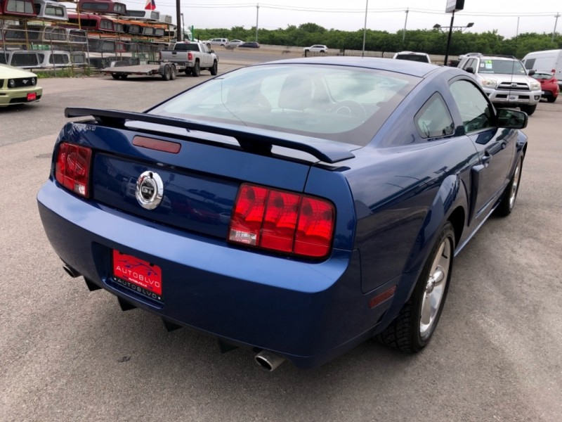 Ford Mustang 2008 price $0