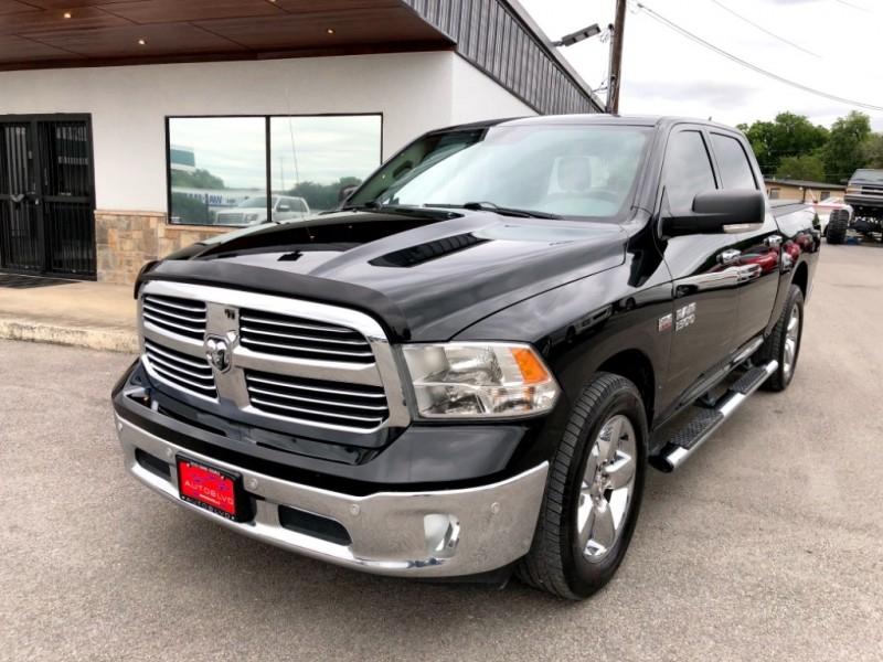 RAM 1500 2014 price $19,888