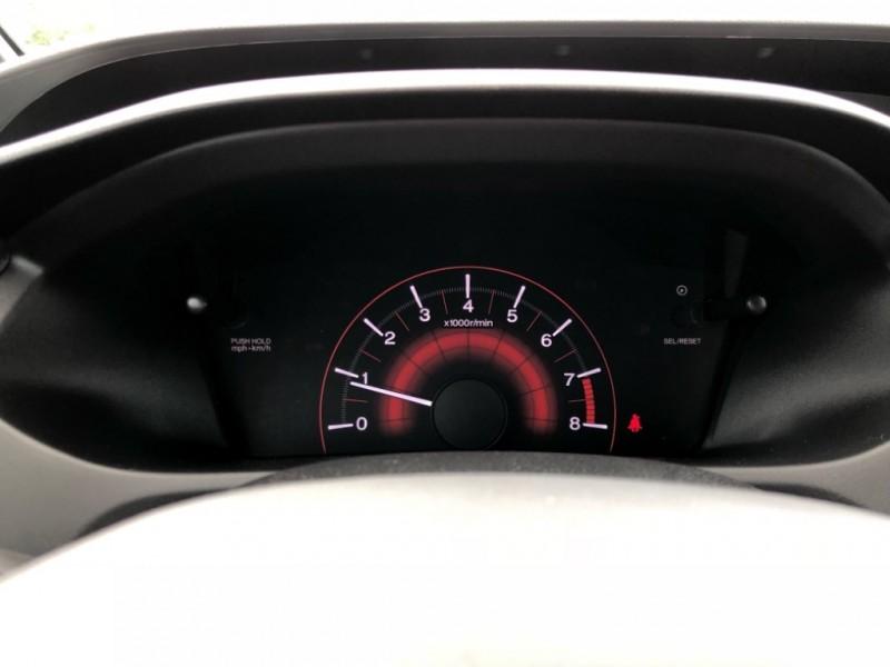 Honda Civic Sedan 2015 price $16,997