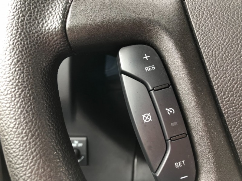 Chevrolet Express Passenger 2017 price $13,500